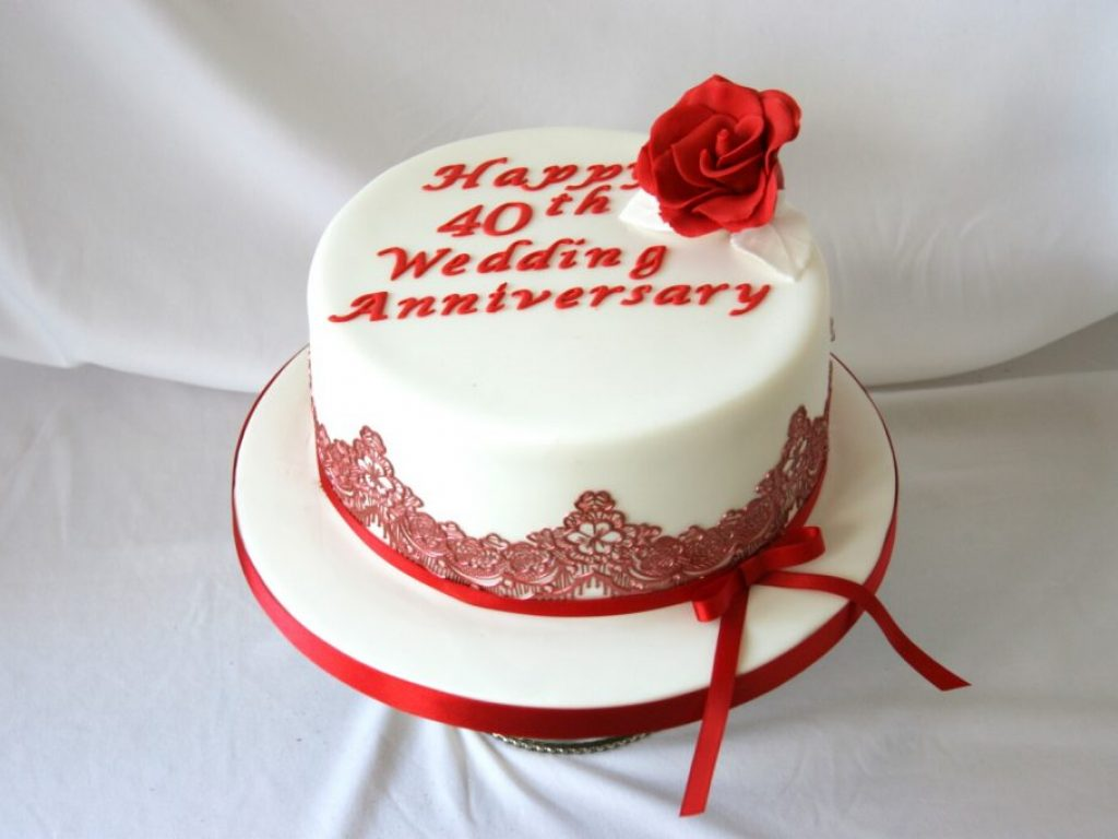 Cakes_and_More_0774