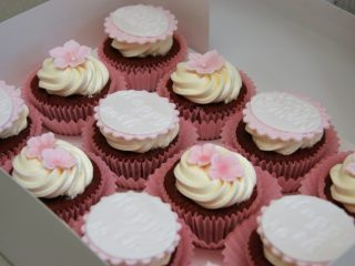 Cakes_and_More_0855