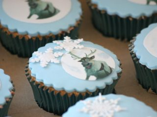 Cakes_and_More_0897