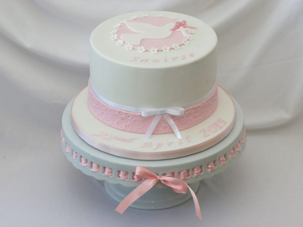 Cakes_and_More_1017