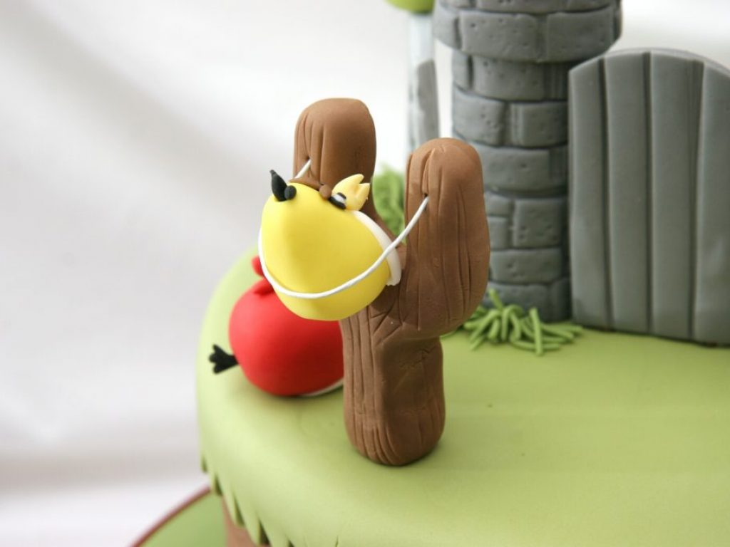Cakes_and_More_1110