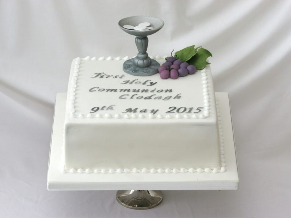 Cakes_and_More_1179