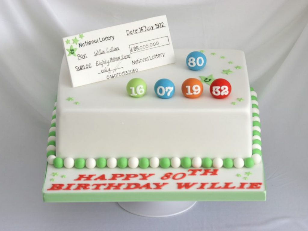 Cakes_and_More_1201