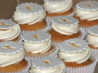 Cakes_and_More_1202