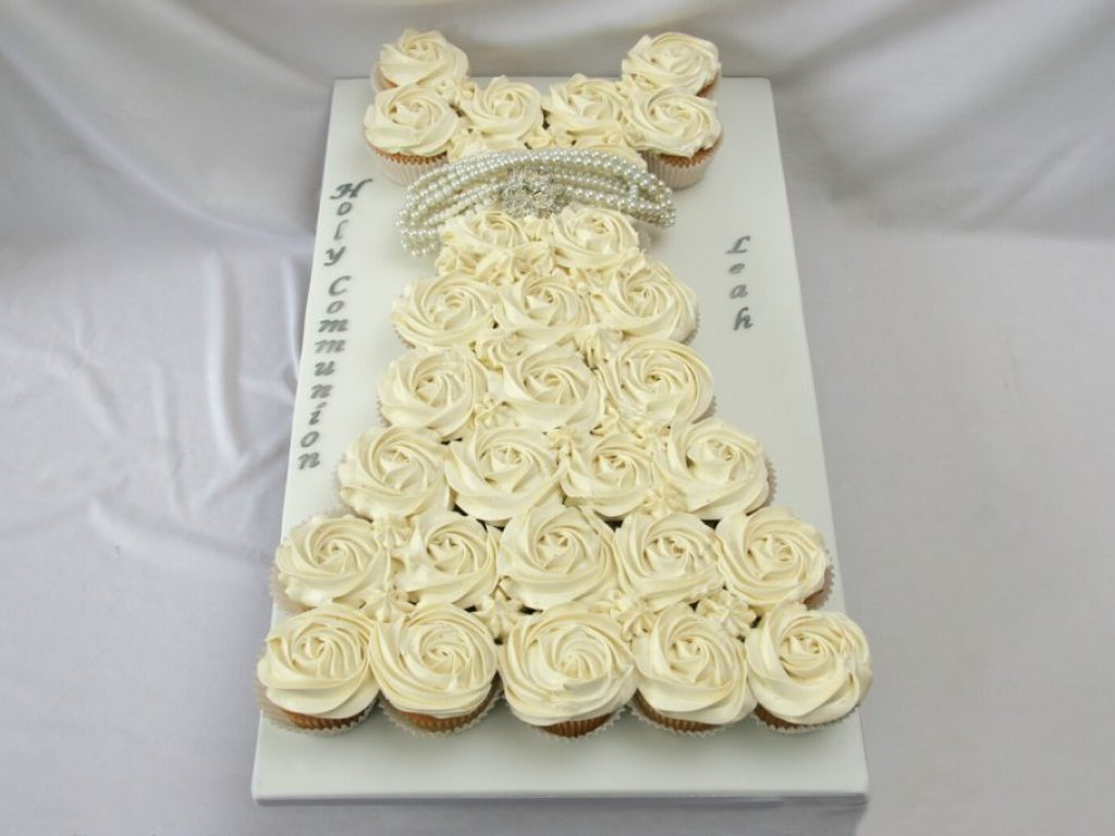 Cakes_and_More_1229