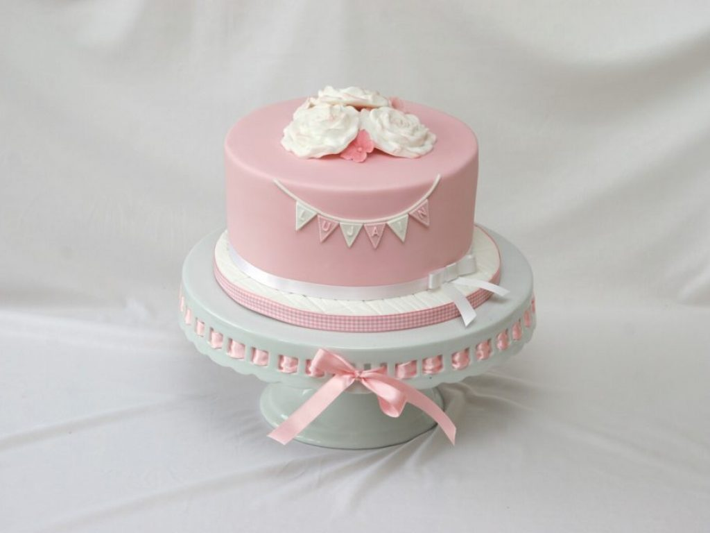 Cakes_and_More_1246