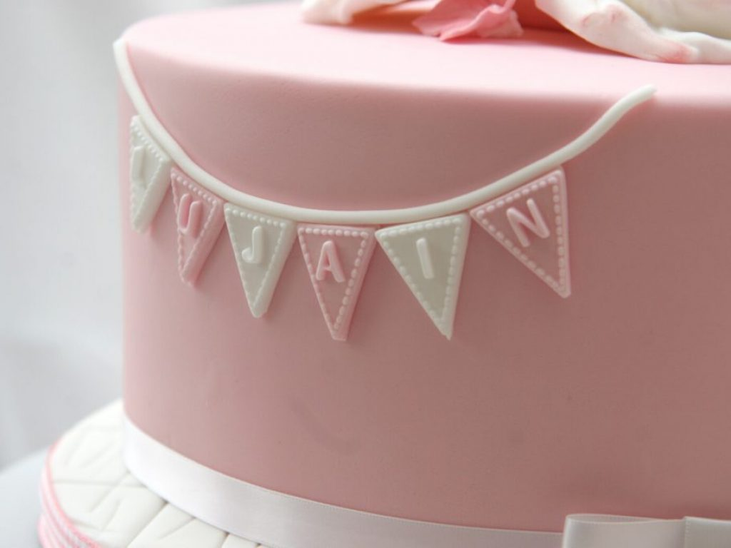 Cakes_and_More_1254