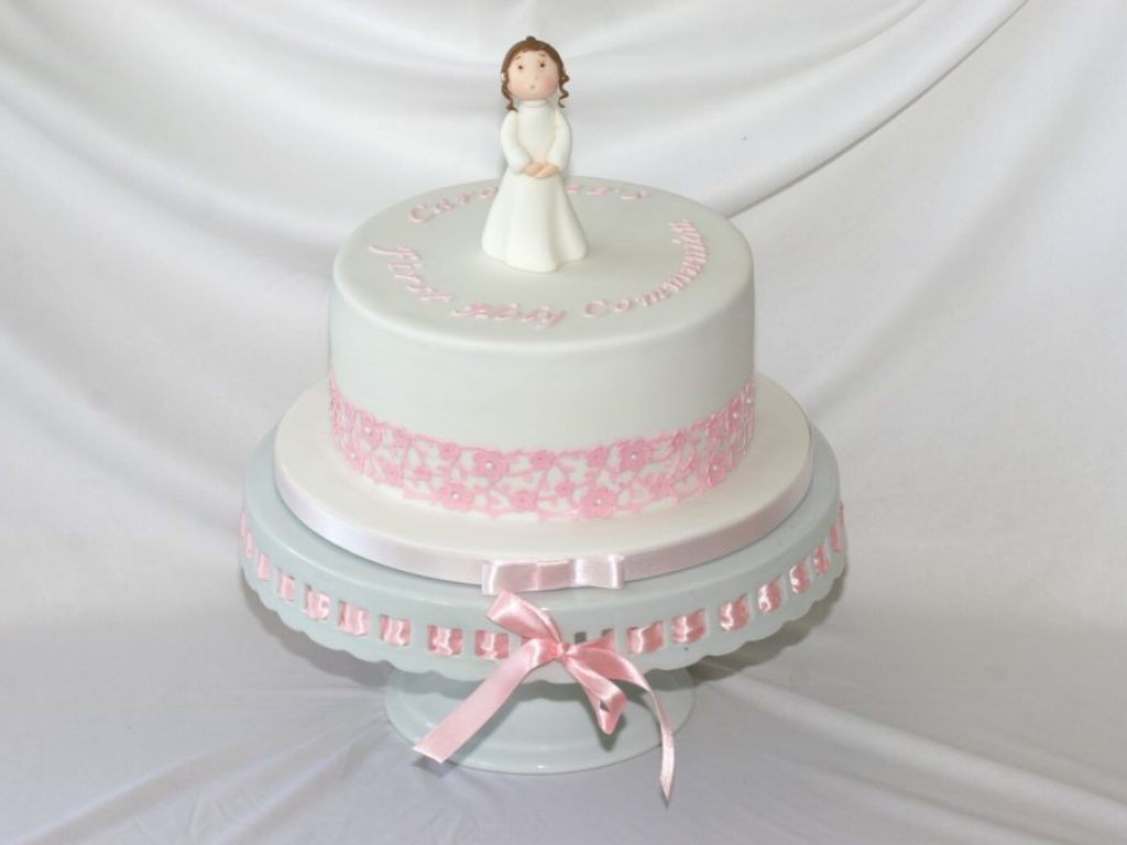 Cakes_and_More_1279