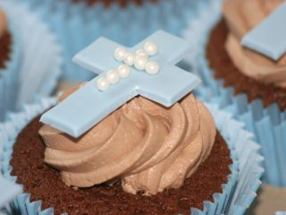 Cakes_and_More_1330