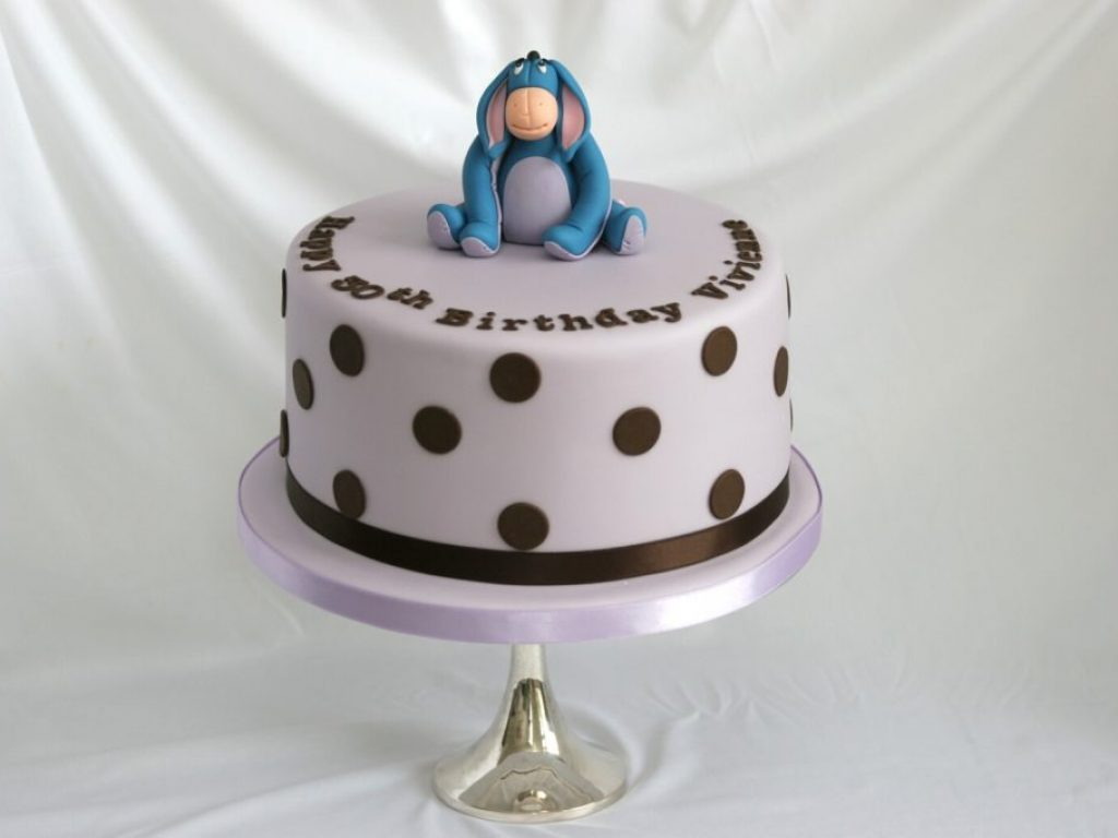 Cakes_and_More_1399