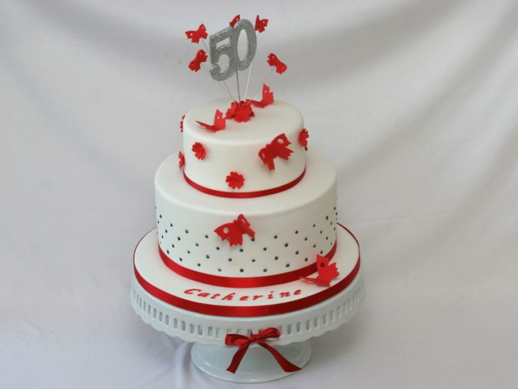 Cakes_and_More_1521