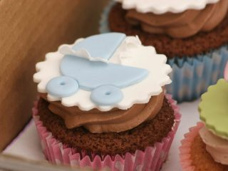 Cakes_and_More_1546