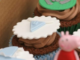 Cakes_and_More_1547