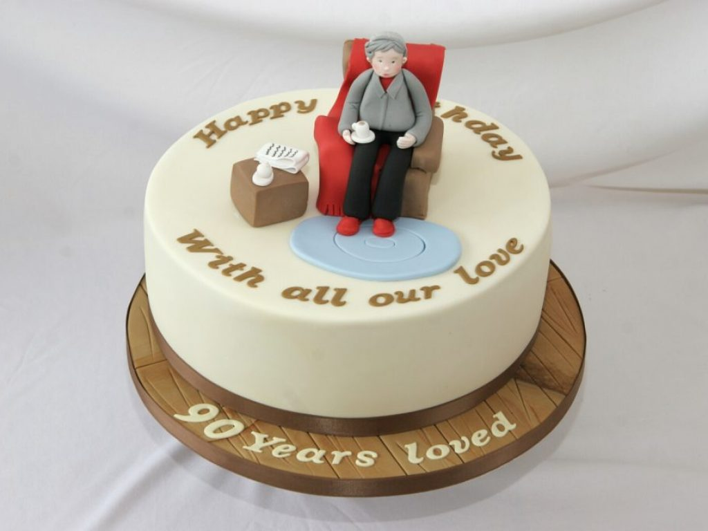 Cakes_and_More_1589