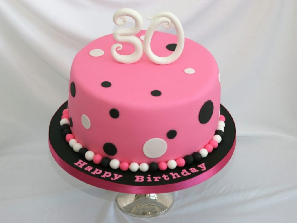 Cakes_and_More_1712