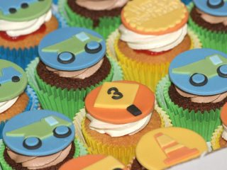 Cakes_and_More_1737