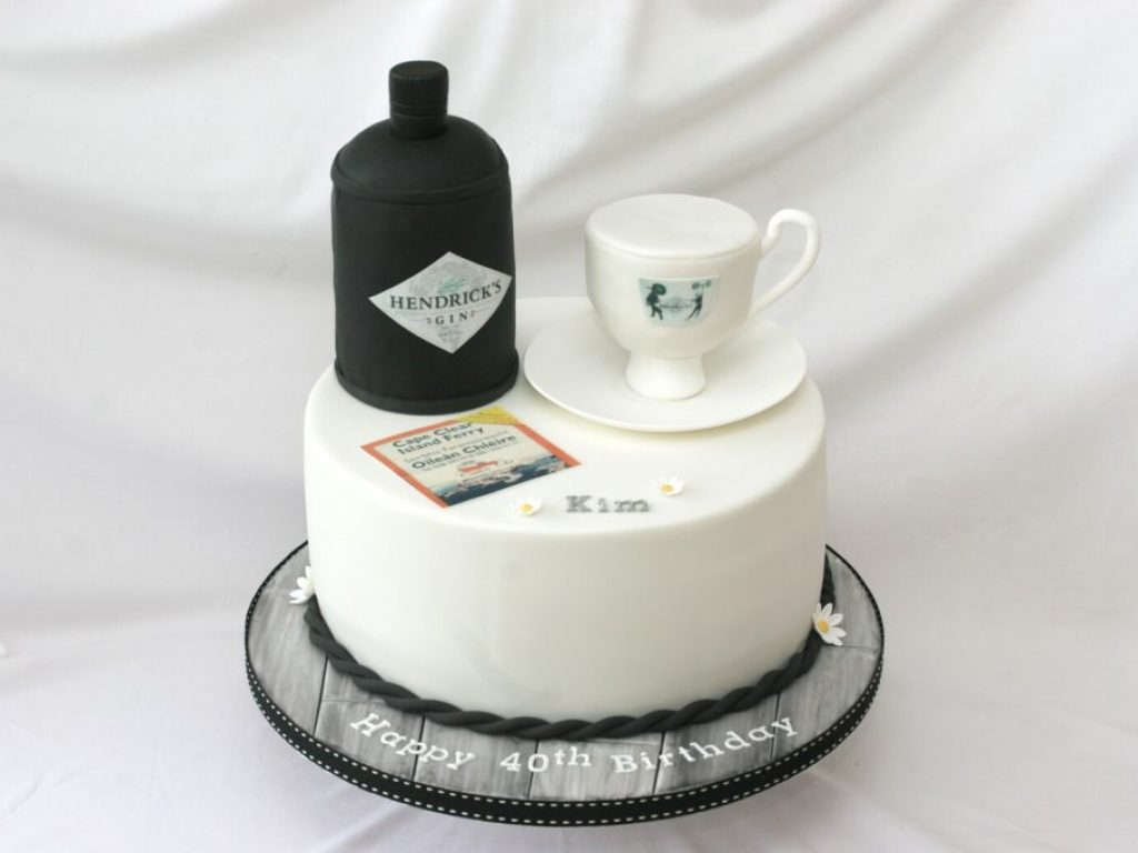 Cakes_and_More_1778