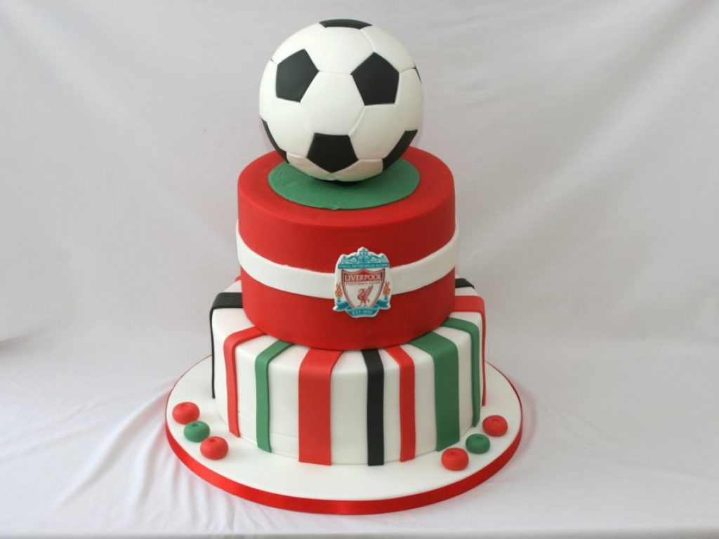 Cakes_and_More_1836