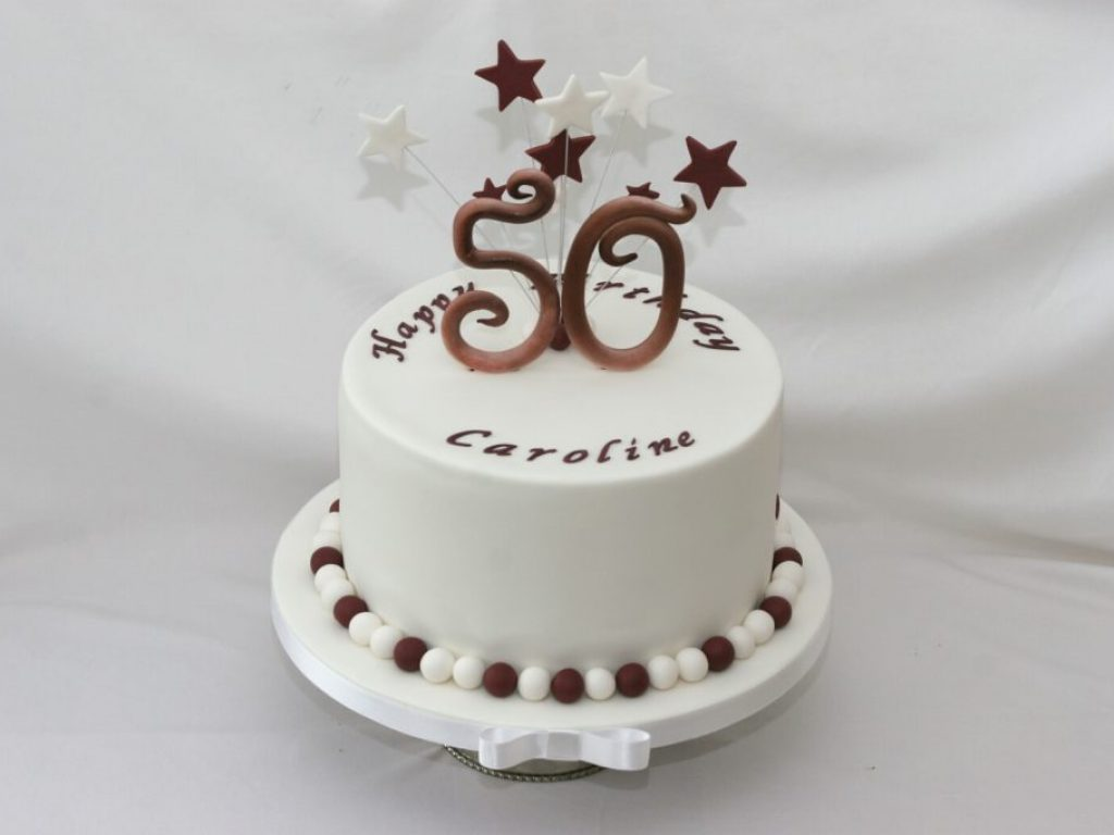 Cakes_and_More_1866