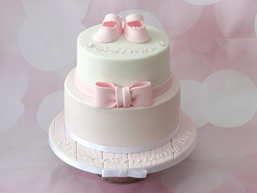 Cakes_and_More_2022