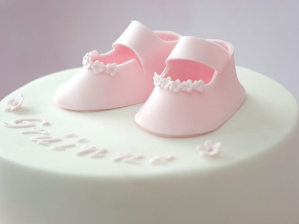 Cakes_and_More_2031