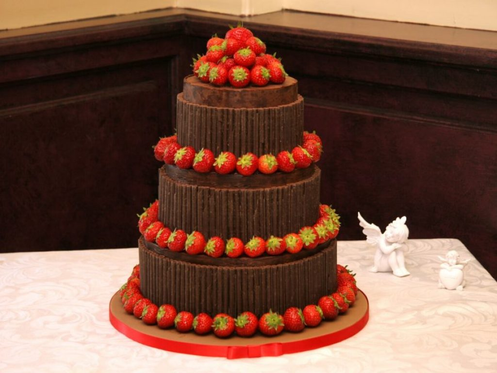Cakes_and_More_2078