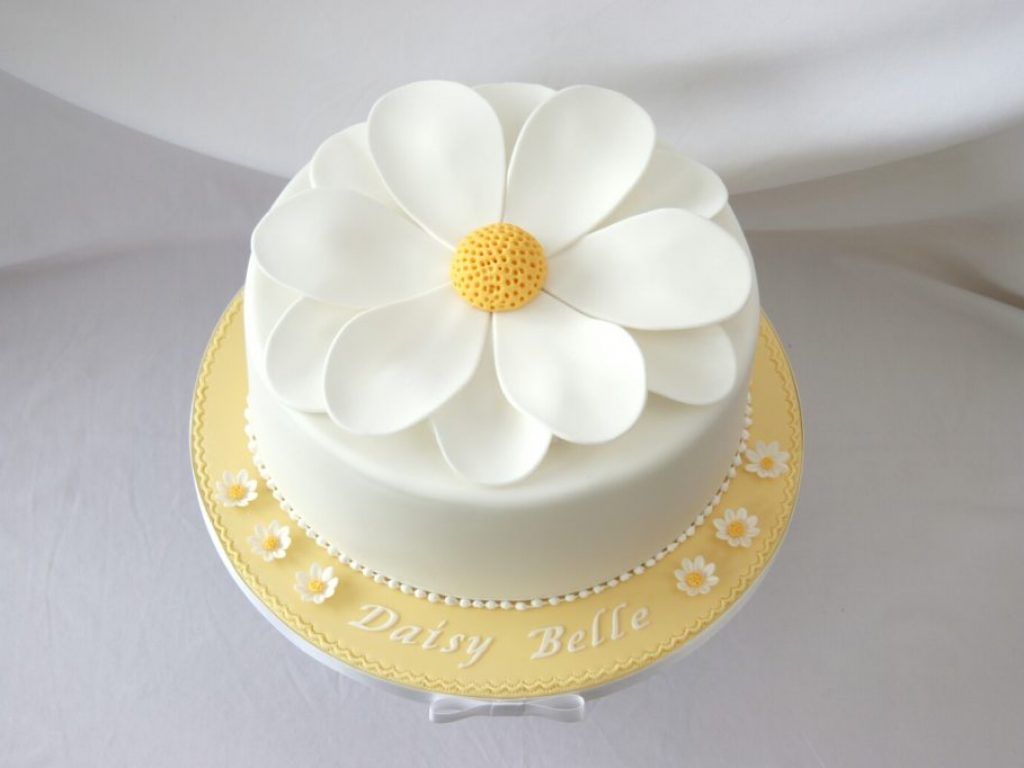 Cakes_and_More_2184