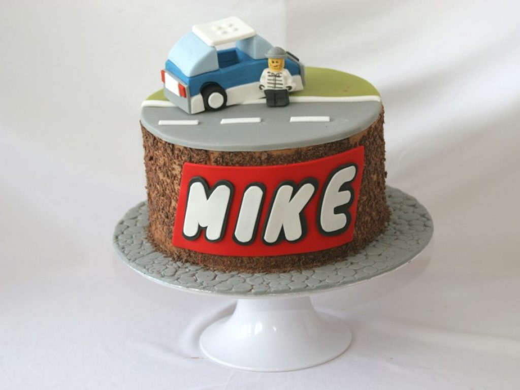 Cakes_and_More_2215