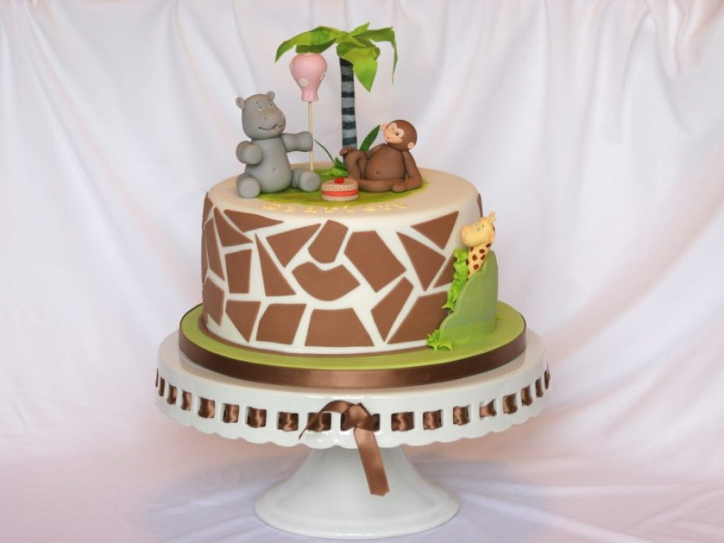 Cakes_and_More_2338