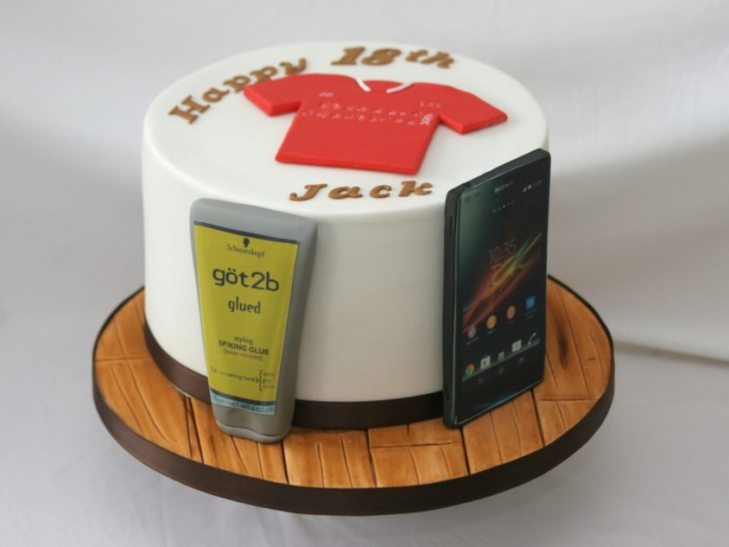 Cakes_and_More_2362