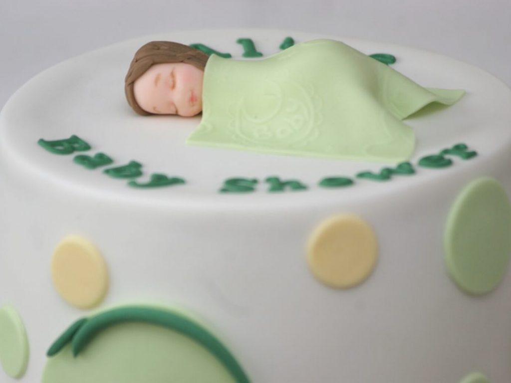Cakes_and_More_2368