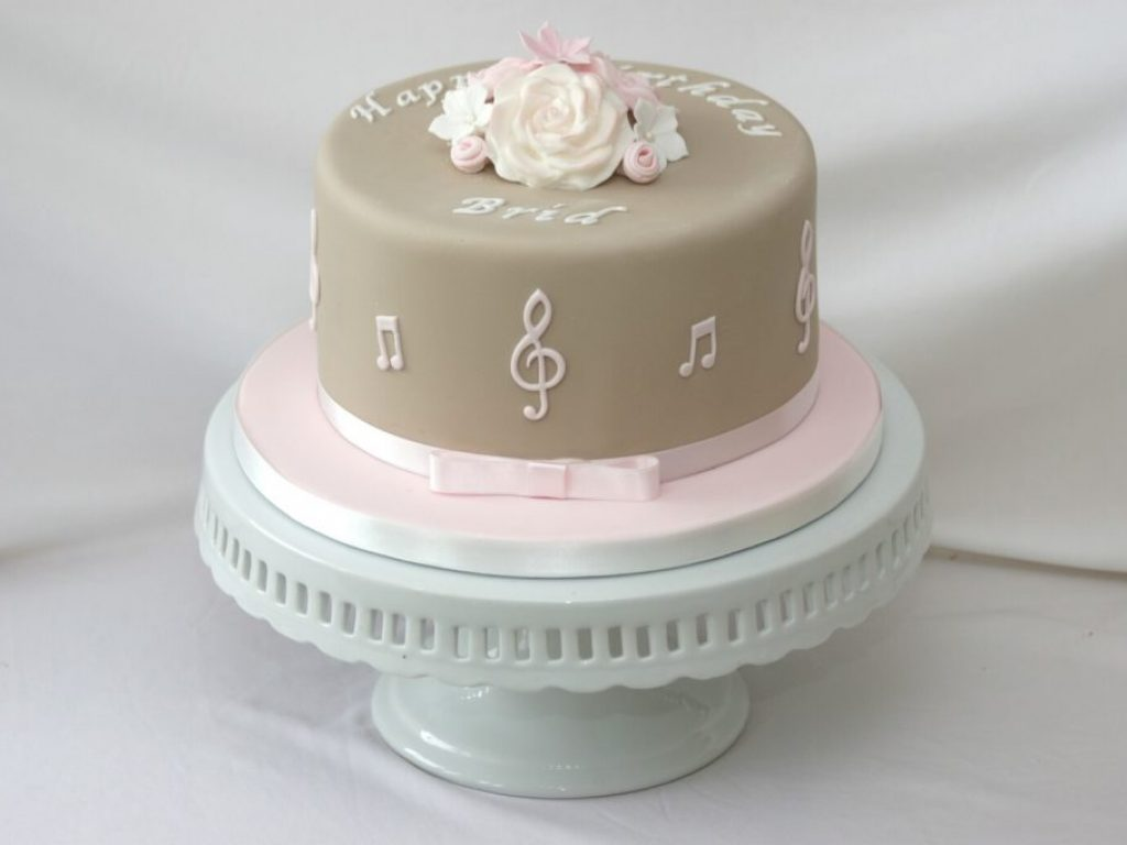 Cakes_and_More_2396