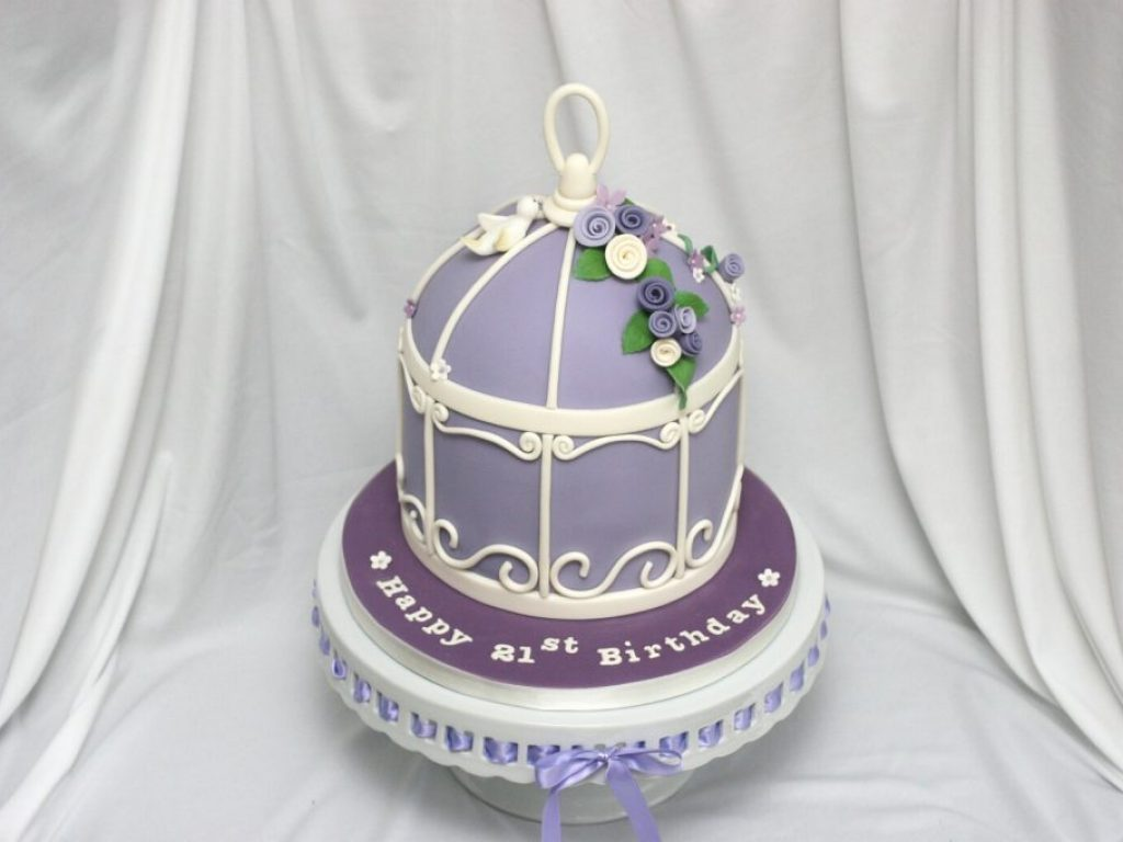 Cakes_and_More_2489