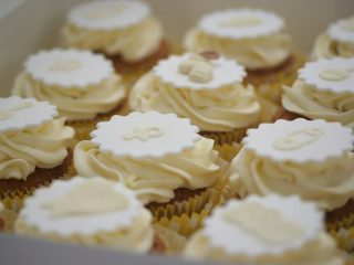 Cakes_and_More_2609