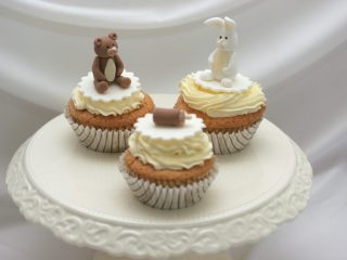 Cakes_and_More_2637