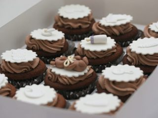 Cakes_and_More_2644