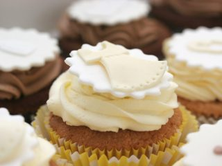 Cakes_and_More_2653