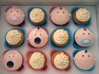 Cakes_and_More_2697