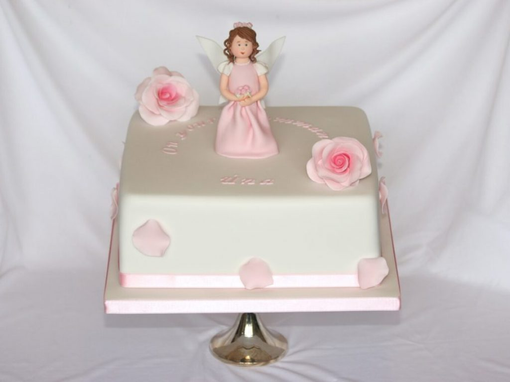 Cakes_and_More_3100