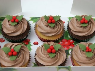 Cakes_and_More_3115