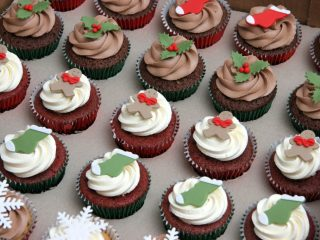 Cakes_and_More_3133