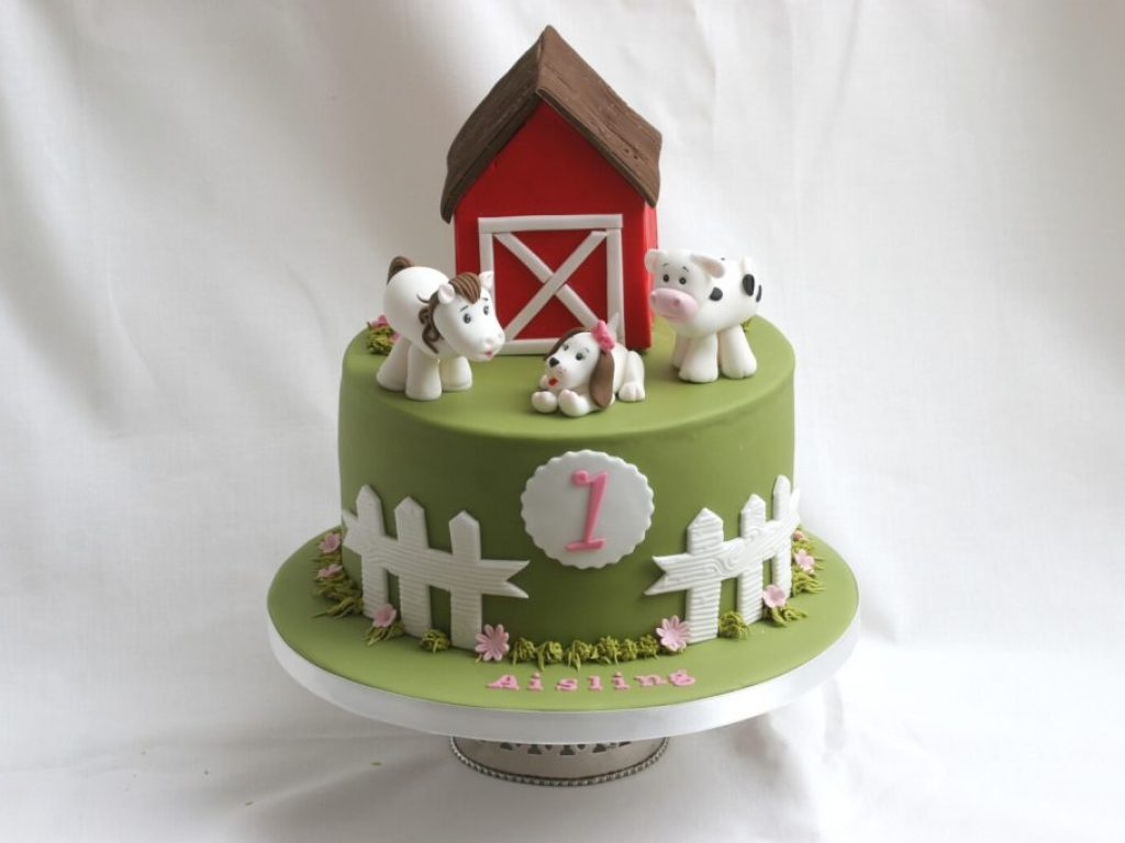 Cakes_and_More_3178