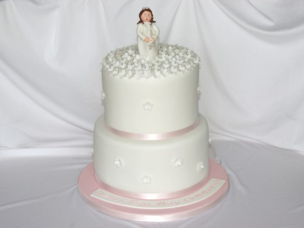 Cakes_and_More_3211