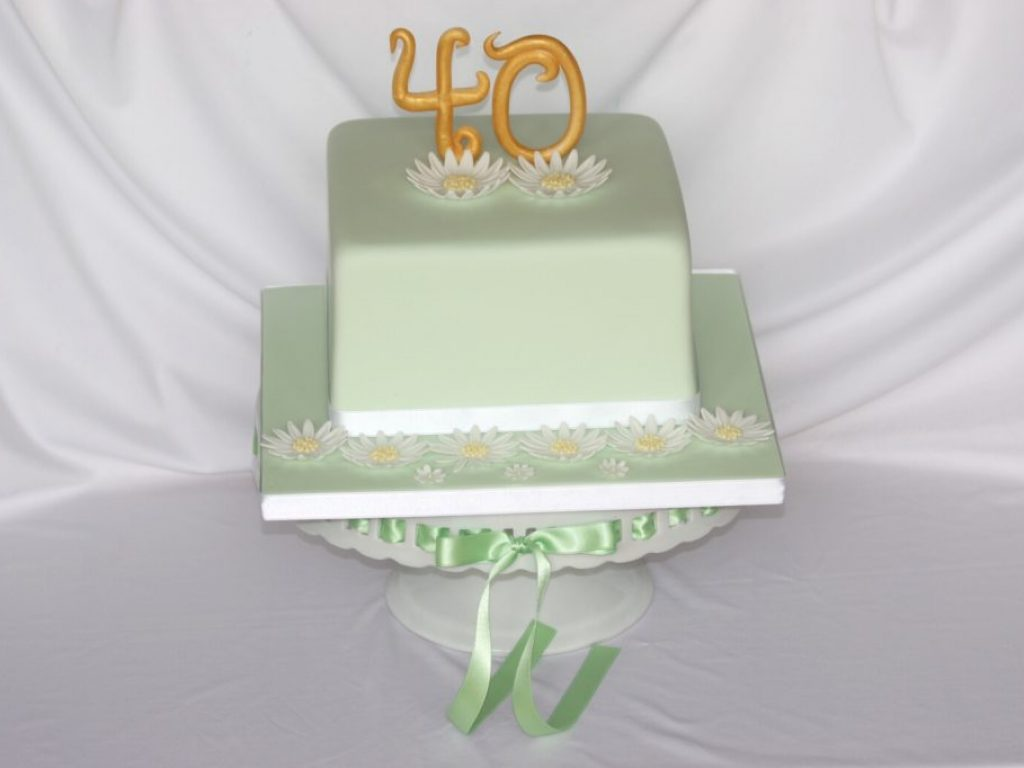 Cakes_and_More_3322