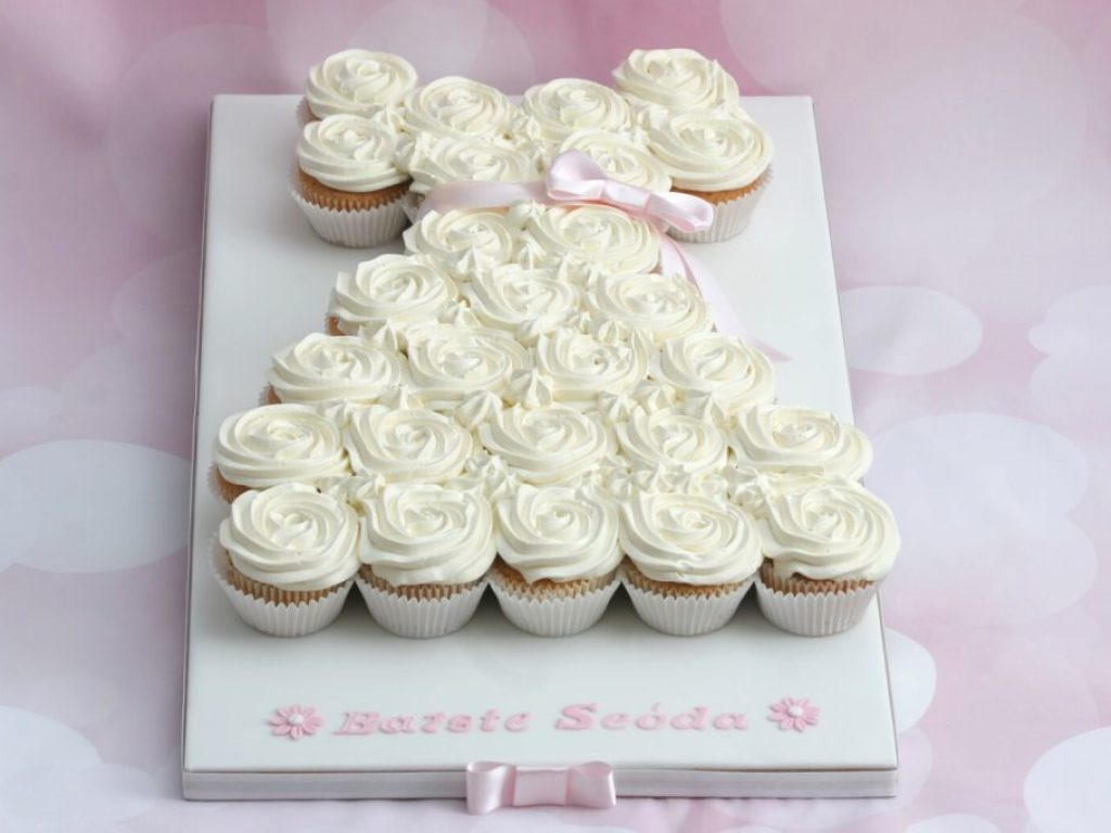 Cakes_and_More_3623