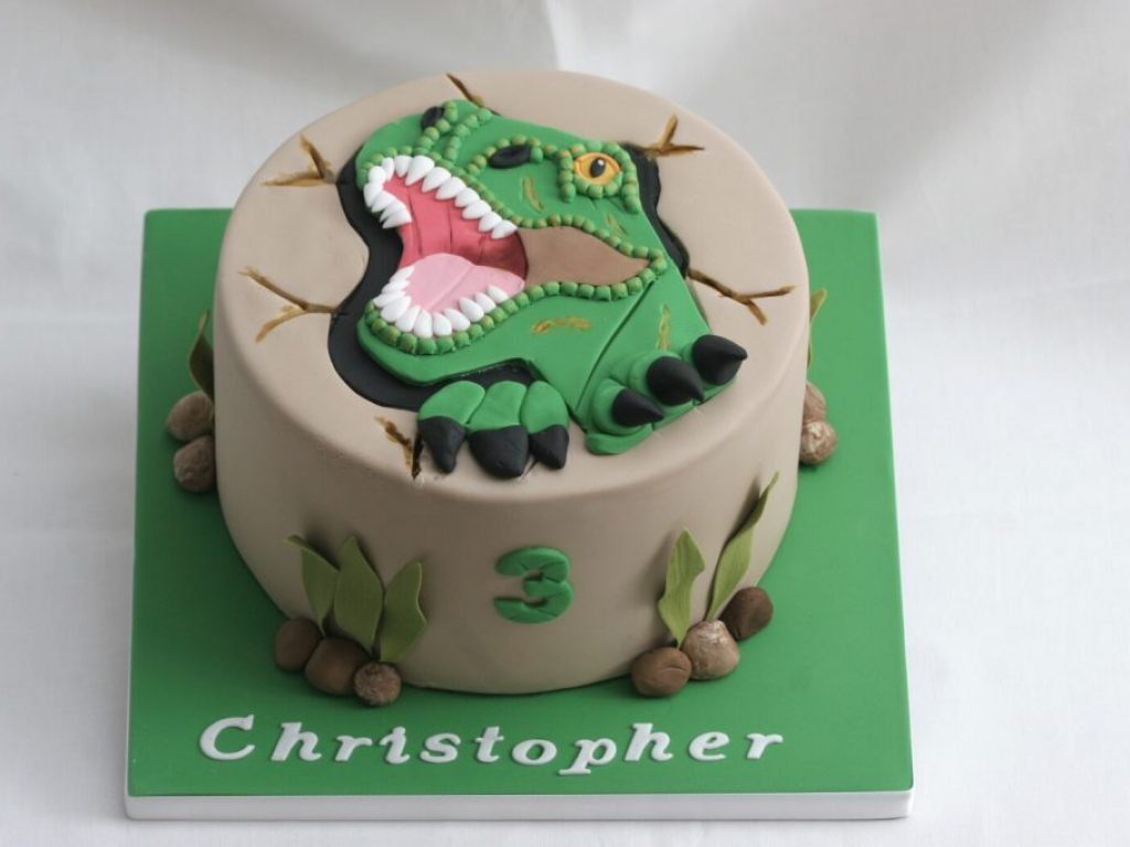 Cakes_and_More_3685