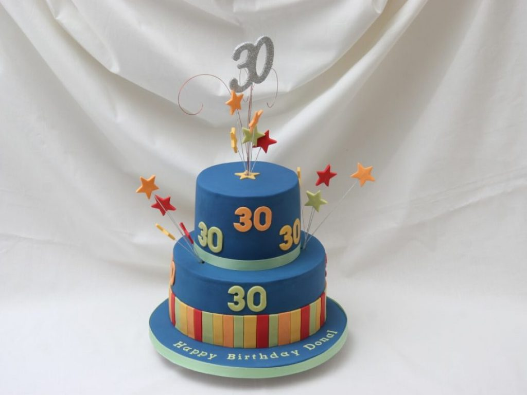 Cakes_and_More_3760