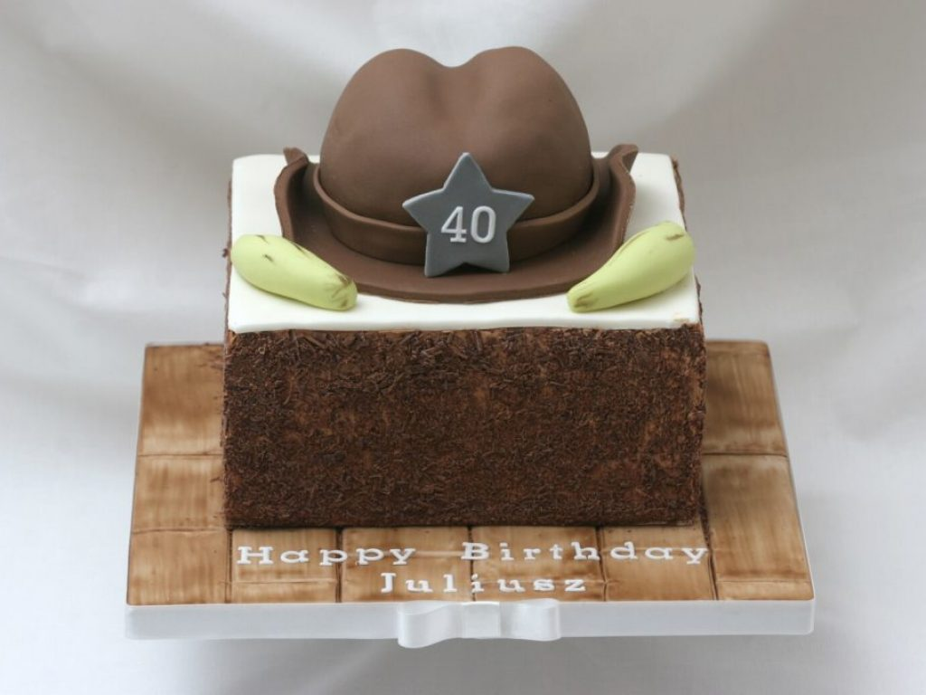 Cakes_and_More_3786