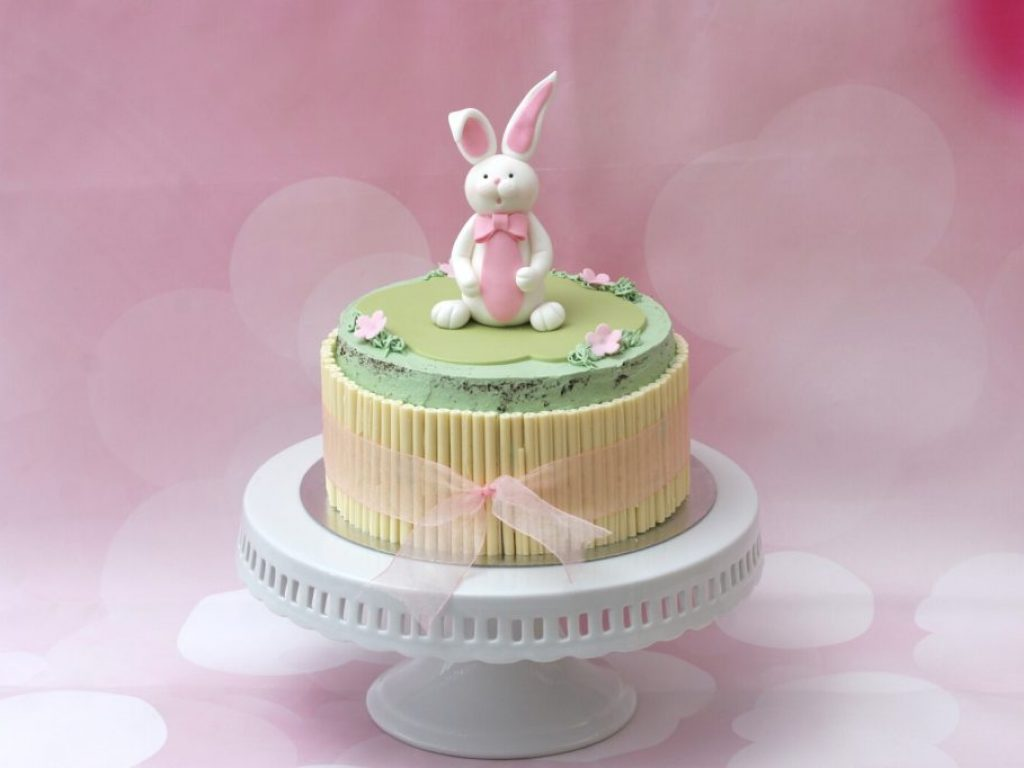 Cakes_and_More_4010