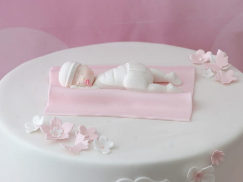 Cakes_and_More_4025